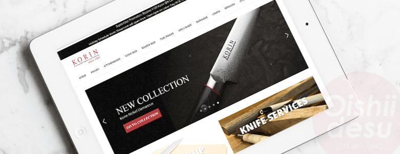 korin-website-japanese-online.png