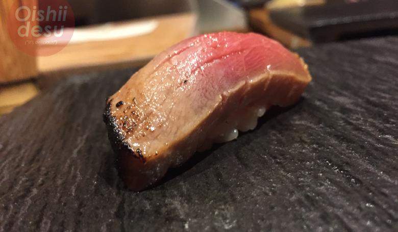 kusakabe-sf-sushi-455px