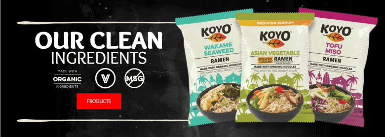 koyo-noodles-clean-ingredients