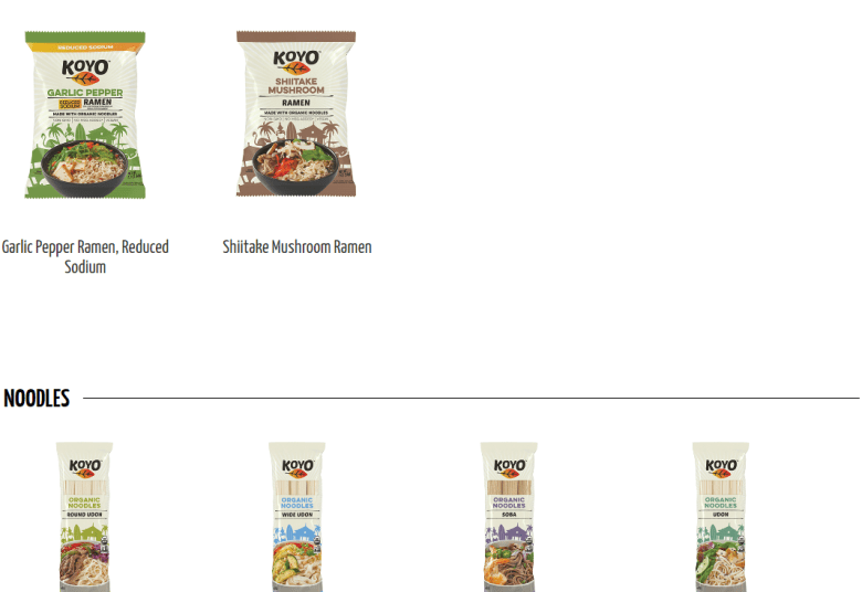 koyo-noodles-product-line-up.png