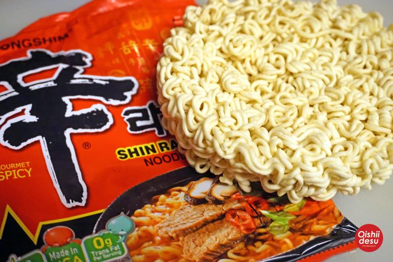 shin-ramyun-noodles.png