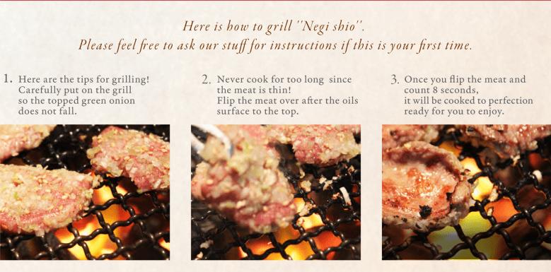 how-to-grill-negi-shio