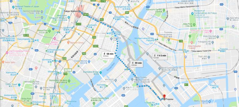 tokyo-station-to-toyosu