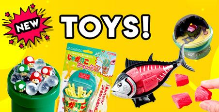 Photo Description: toys graphic