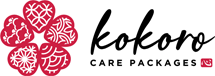 Photo Description: Kokorocares.com is a care box subscription box service. They offer up a very exclusive