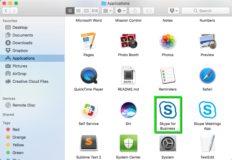 promosland.blogg.se - How To Download Office 365 For Mac