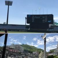 長崎野球大会