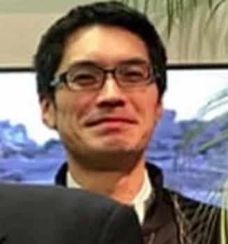 栗原勇一朗アイキャッチ