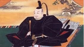 徳川家康アイキャッチ