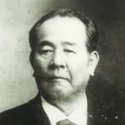 渋沢栄一アイキャッチ