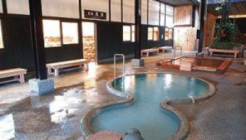 風呂 杉の井 ホテル 家族