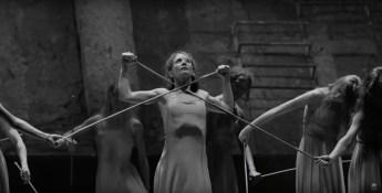 Companhia convidada, English National Ballet apresenta sua nova Giselle