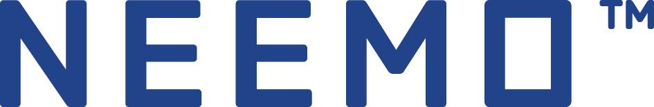 Neemo method Neemo logo