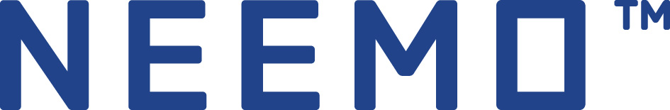 Neemo-metodi Neemon logo