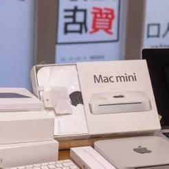 川崎の質屋追分質店アップル製品買取質預かり