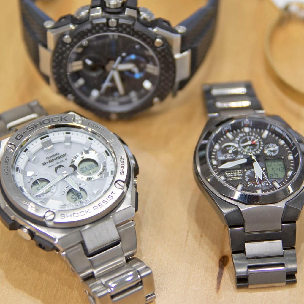watch2019072101