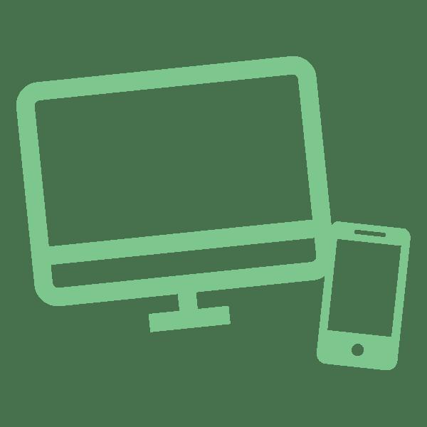 PC+スマホ基礎コース