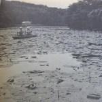 雄蛇ヶ池クロニクル/1970年代バスフィッシング黎明期