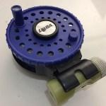 ルアー回収機を常時携帯するとどうなるか?10年使ったルーバ・ウノ