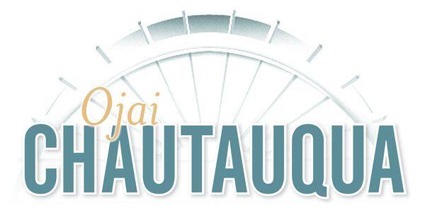 The Ojai Chautauqua – Civil Discourse