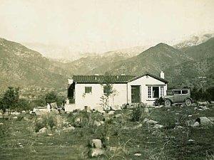 002-1944-monica-ros-school