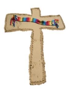 cruz playa-2