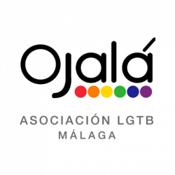 cropped-ojala_512.png