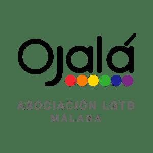 Ojalá Asociación LGTBI Málaga