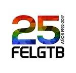 La FELGTB cumple 25 años