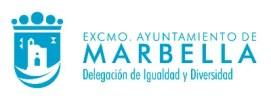 Delegación de Igualdad y Diversisas Ayuntamiento de Marbella