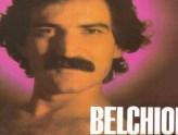 Belchior finalmente está de volta!