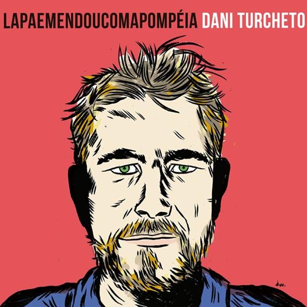51 Dani Turcheto