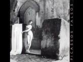 Discos Escondidos #087: Picassos Falsos - Picassos Falsos (1987)