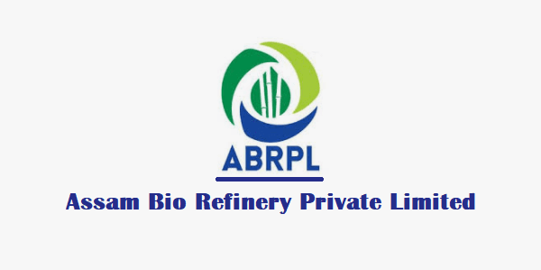 ABRPL Recruitment 2021: Manager, Lead Executive & HR [7 Posts]