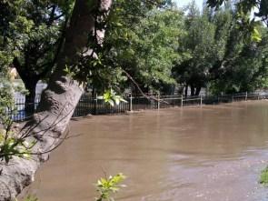 henops rivier