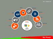 Jual Backlink Premium untuk Mengoptimalkan Website Halaman Pertama Google