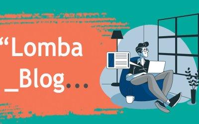 Yuk Cari Tahu Apa itu Lomba Blog, Pengertian, Aturan dan Jenis Lomba Blog yang harus Kamu Ketahui Lebih Mendalam 0 (0)