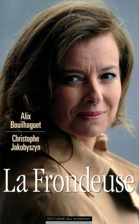 Qui Est La Femme De Christophe Jakubyszyn : femme, christophe, jakubyszyn, Christophe, Jakubyszyn, Ojim.fr