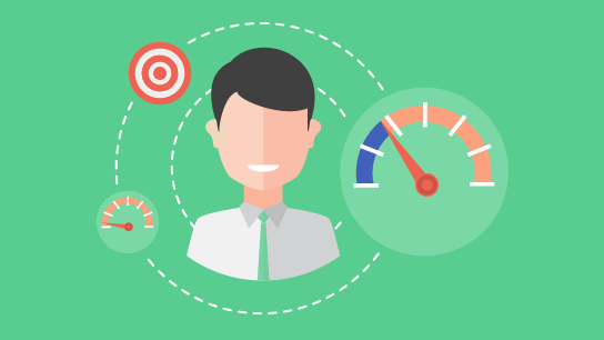 How to conduct employee performance reviews | Workable