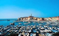 06Huck-Finn-Croatia-Cycling-Istria-Rovinj-13[1]