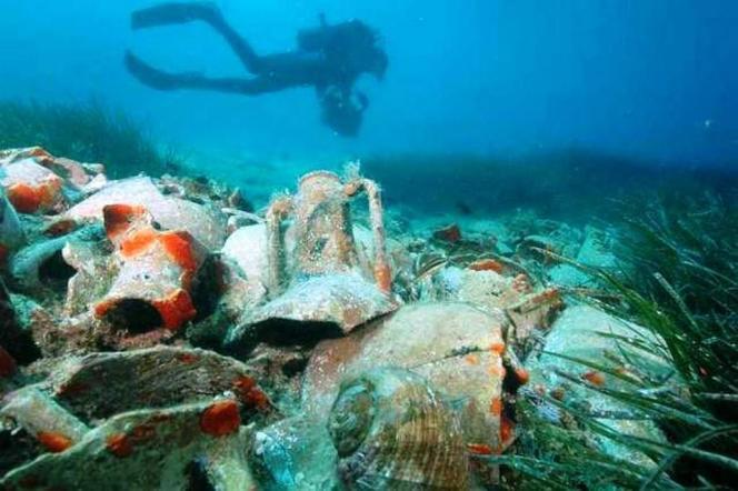 podvodni-mljet-1