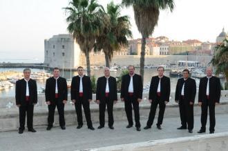 valentinov-koncert-05