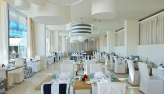 7178600862456652dd213ff46fdd84d7--bar-restaurante-punta-skala