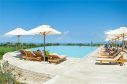 croatia_dalmatia_zadar_petrcane_falkensteiner_hotel_iadera_009