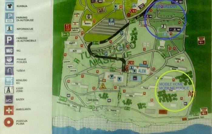basko-polje BUNGALOVI-MOBILL HOME_m