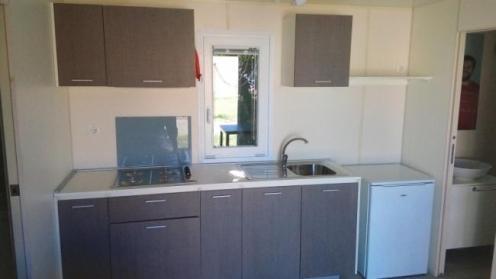magnolia-kitchen