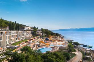 valamar-girandella-resort-family-hotel-airview