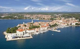 th_09_porec_aerial_old_town_01(6)[1]