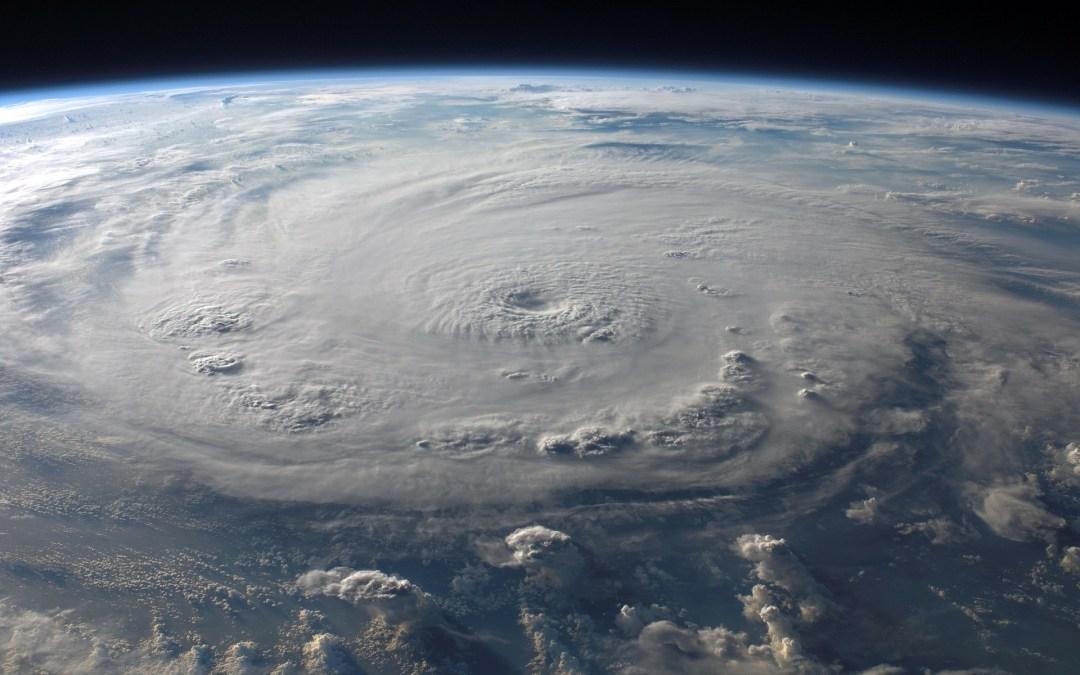 Ojo al Clima: la nueva casa informativa del cambio climático