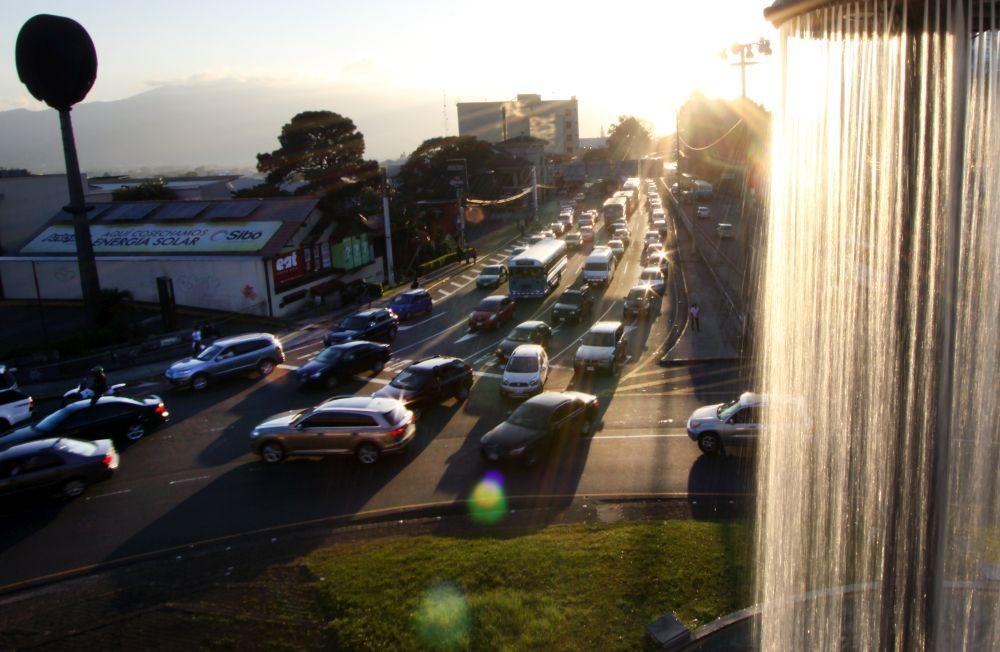 Energía verdaderamente limpia: el reto de Costa Rica